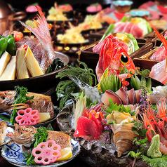 いかの墨 大宮店のおすすめ料理1