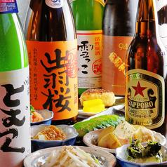 やきとり柳田屋 武蔵小金井店のおすすめ料理1