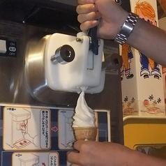 メディアカフェ ポパイ 名古屋栄店のおすすめ料理1