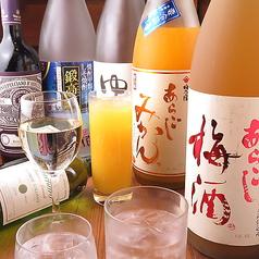 韓国料理 韓杯 コンべ 河原町本店の特集写真