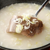 コラボ KollaBo 焼肉 韓国料理 池袋西口店のおすすめ料理3
