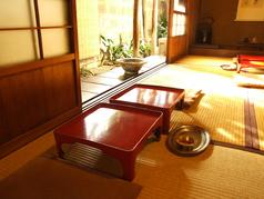 神楽坂 カドの写真