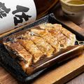 料理メニュー写真羽根付き焼き餃子