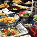 紫水 京らくのおすすめ料理1
