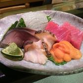 小西鮨 旭川のおすすめ料理2