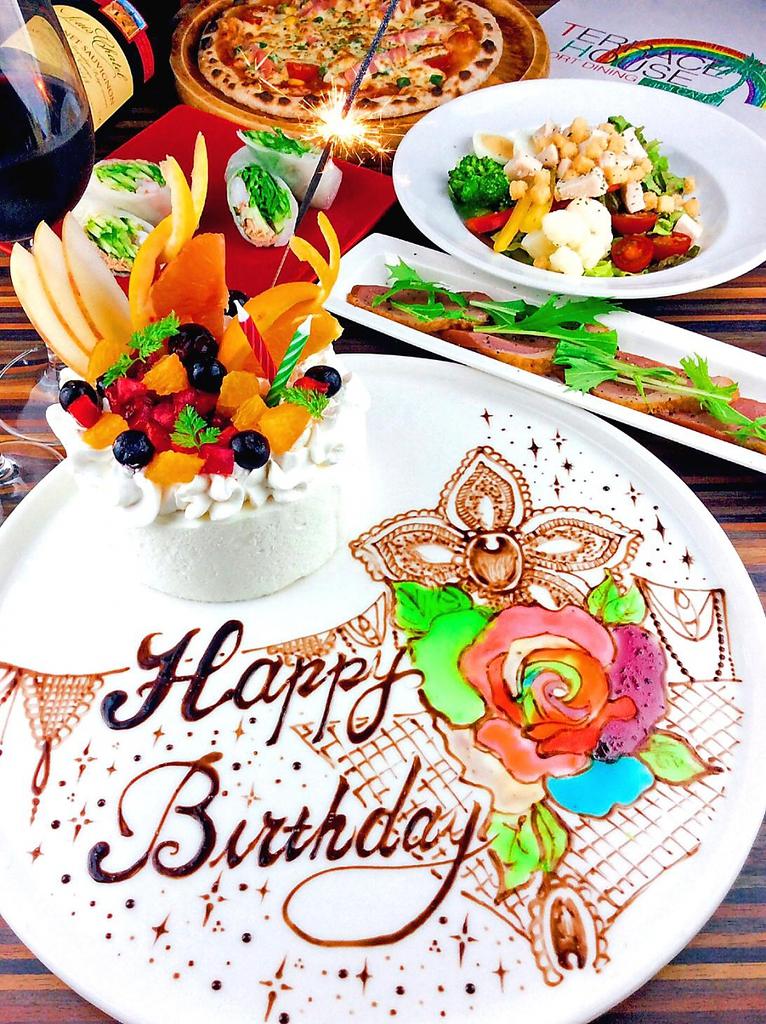 Sofa Dining &Terrace Garden 鹿児島天文館店《ソファダイニング&テラスガーデン》|店舗イメージ9