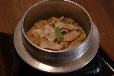 四季香るdining たきざわのおすすめ料理1
