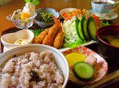 カフェ 夢千 香川のグルメ