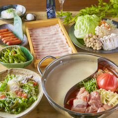 うおべえ 盛岡大通店のおすすめ料理1