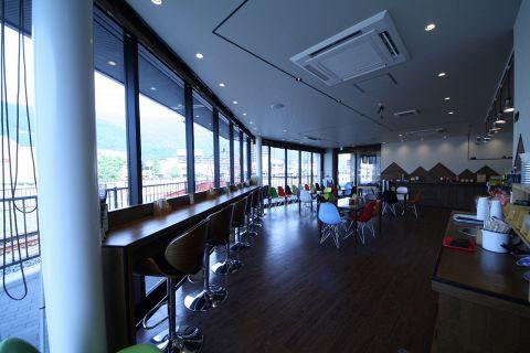 BENTO CAFE KODAMA|店舗イメージ2