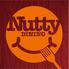 ナッティー ダイニング NUTTY DINING 川口店のロゴ