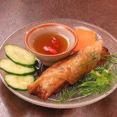 XIN CHAO FOOD シンチャオフードのおすすめ料理1