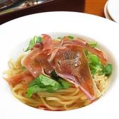 イタリアン厨房 パパリーナのおすすめ料理2