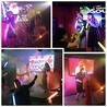 karaoke場 Sound カラオケ場サウンドのおすすめポイント1