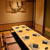 個室居酒屋 篤媛 赤坂見附店のおすすめ料理2