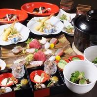 お値段以上の宴会。クーポン利用で5500円→5000円!
