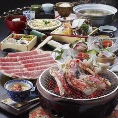 源氏総本店 南越谷店のおすすめ料理1