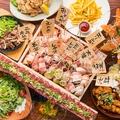 湊 MINATO 三宮店のおすすめ料理1