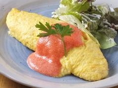 五衛門 青戸店のおすすめ料理1