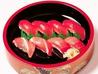 寿司の味よしのおすすめポイント2