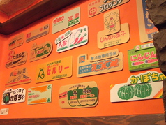 kanakoのスープカレー屋さんの特集写真