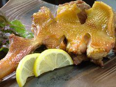 宮崎地頭鶏 そのまんまのおすすめ料理1
