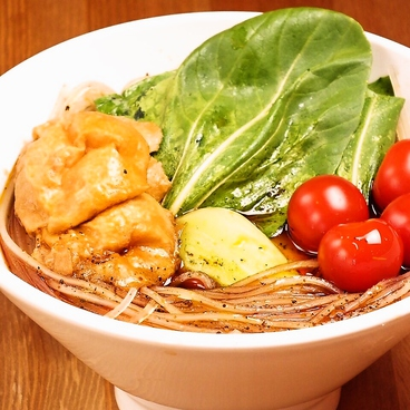 頂マーラータンのおすすめ料理1