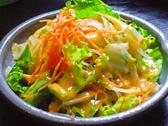 串揚家のおすすめ料理2