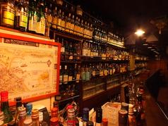Bar T.O