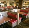 ハンバーグ&ステーキ HIRO テラッソ姫路店のおすすめポイント2