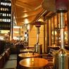 サルヴァトーレ クオモ SALVATORE CUOMO 四谷 三井ガーデンホテルのおすすめポイント3
