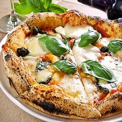 Pistachio酒場 ピスタチオ酒場のおすすめ料理1
