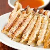 博多一口餃子 八百萬 ヤオマンのおすすめ料理3