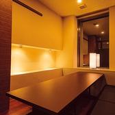【6名個室】全席完全個室居酒屋■鶏っく