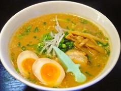 出雲の國 麺家の写真