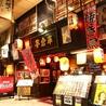 昭和ミュージアム 夢倉庫のおすすめポイント1