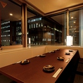 【8名個室】全席完全個室居酒屋■鶏っく