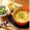 ごちそうスープ たらTara CAFE & RESTAURANTの写真