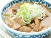 君塚食堂 浅草のおすすめ料理2