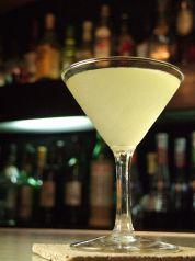 Bar バッカスの写真