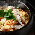 SHAN-GRILLER TOKYO シャングリラ 東京のおすすめ料理1