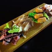 川崎 カフス Caffsのおすすめ料理3