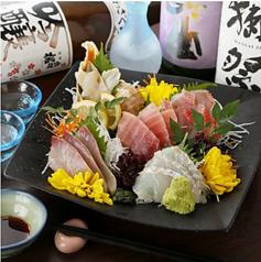 桃源郷 小川町のおすすめ料理1