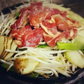 鶏魂 鶏魂鳥福 3号店のおすすめ料理2