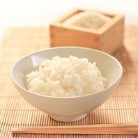 【自社農場】安心・安全にこだわったお米づくり