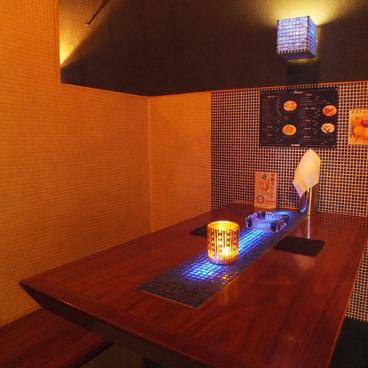 Dining Bar Dunk バーダンク 中野店の雰囲気1