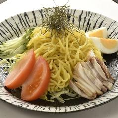 つぼ八 新札幌店のおすすめ料理1