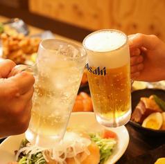 ばちや 石橋店のおすすめ料理3