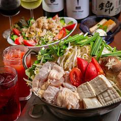 千鶏 桜井店のおすすめ料理1
