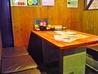 八角 日根野店のおすすめポイント2